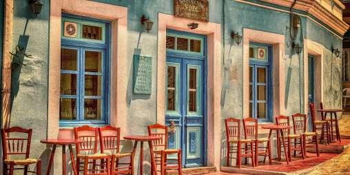 Cafe 3537801 1920