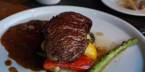 Steak 972783 1920